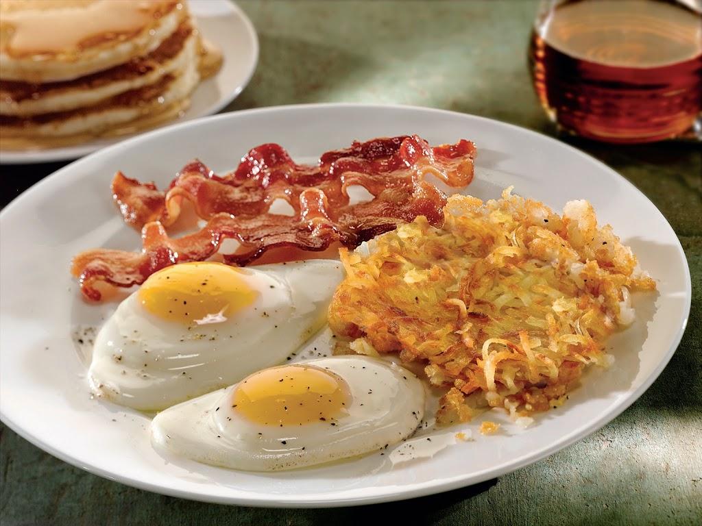 Perkins Restaurant & Bakery   restaurant   5835 E Arrowhead Pl, Sioux Falls, SD 57110, USA   6052714896 OR +1 605-271-4896