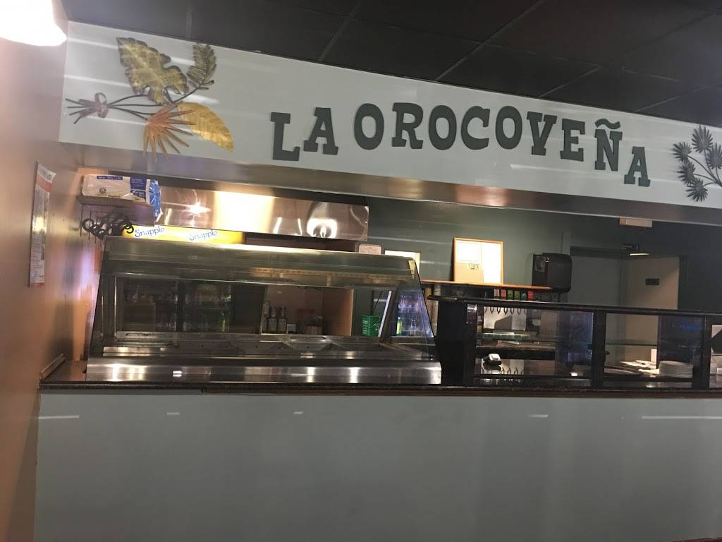 La Orocoveña Restaurant   restaurant   419 S Delsea Dr, Vineland, NJ 08360, USA   8562123437 OR +1 856-212-3437