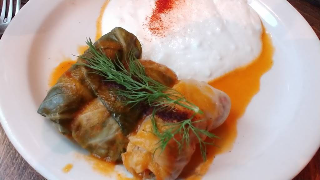 Peri Ela | restaurant | 1361 Lexington Ave, New York, NY 10128, USA | 2124104300 OR +1 212-410-4300