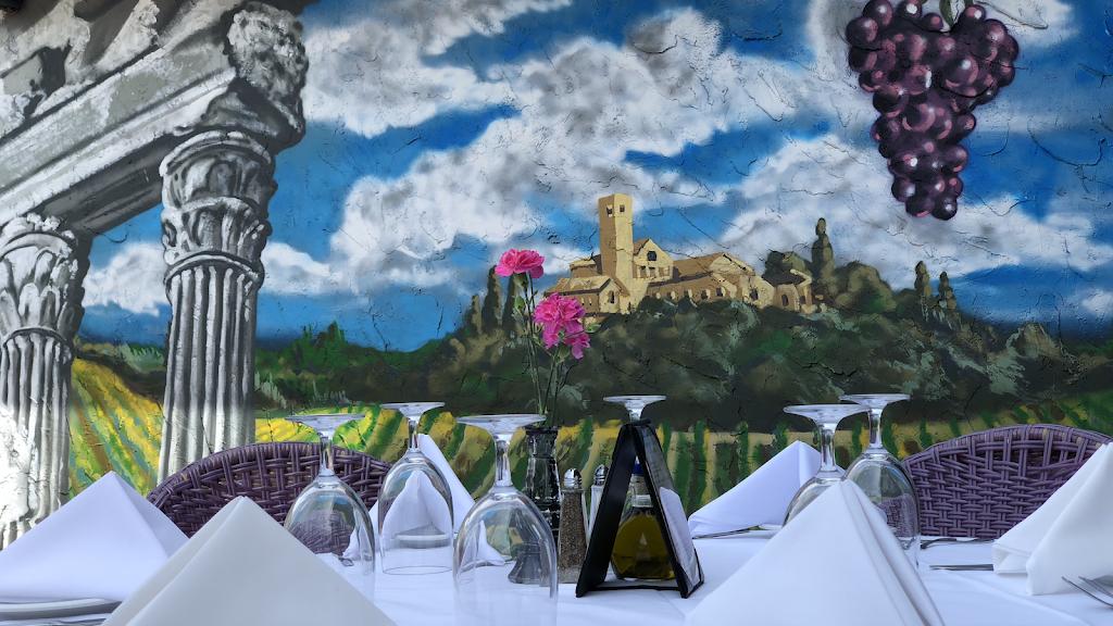 Amarone Ristorante   restaurant   63 Cedar Ln, Teaneck, NJ 07666, USA   2018331897 OR +1 201-833-1897