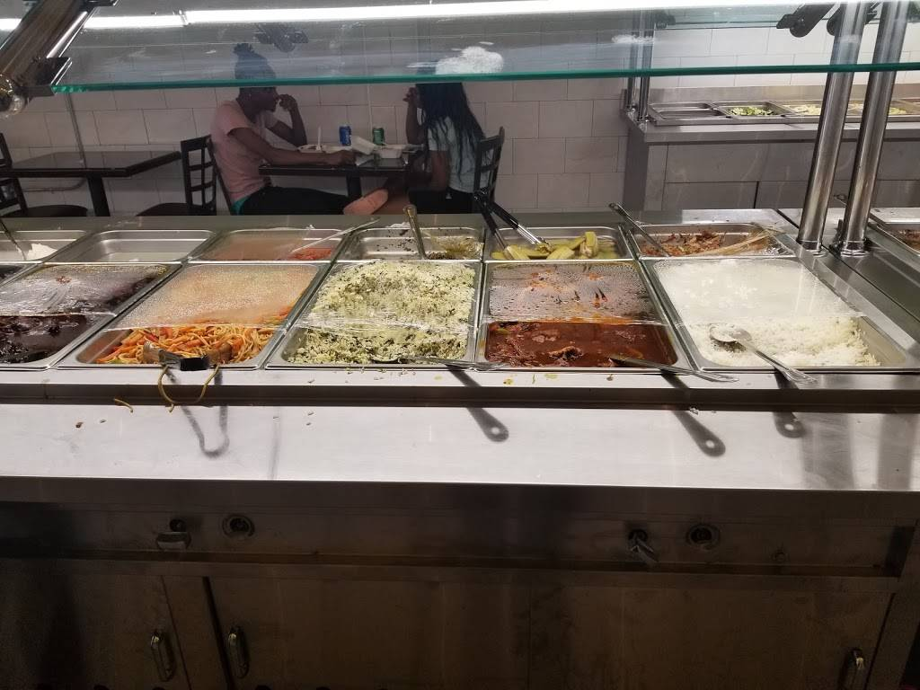 Soldier | restaurant | 1104 Rutland Rd, Brooklyn, NY 11212, USA | 3473659809 OR +1 347-365-9809