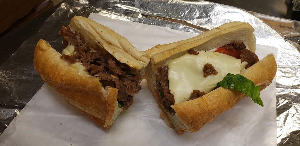 Pizza kitchen   restaurant   3012 N 9th Ave, Pensacola, FL 32503, USA   8504395247 OR +1 850-439-5247