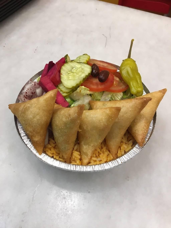 Shawarmania   restaurant   22-49 31st St, Astoria, NY 11105, USA   7185451800 OR +1 718-545-1800