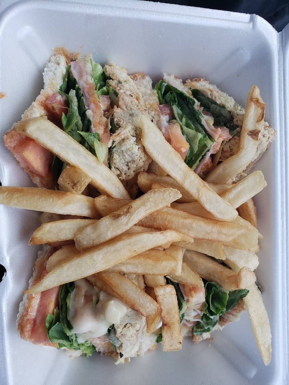 Empanadas King | restaurant | 14 W Mount Eden Ave, Bronx, NY 10452, USA | 3479639527 OR +1 347-963-9527