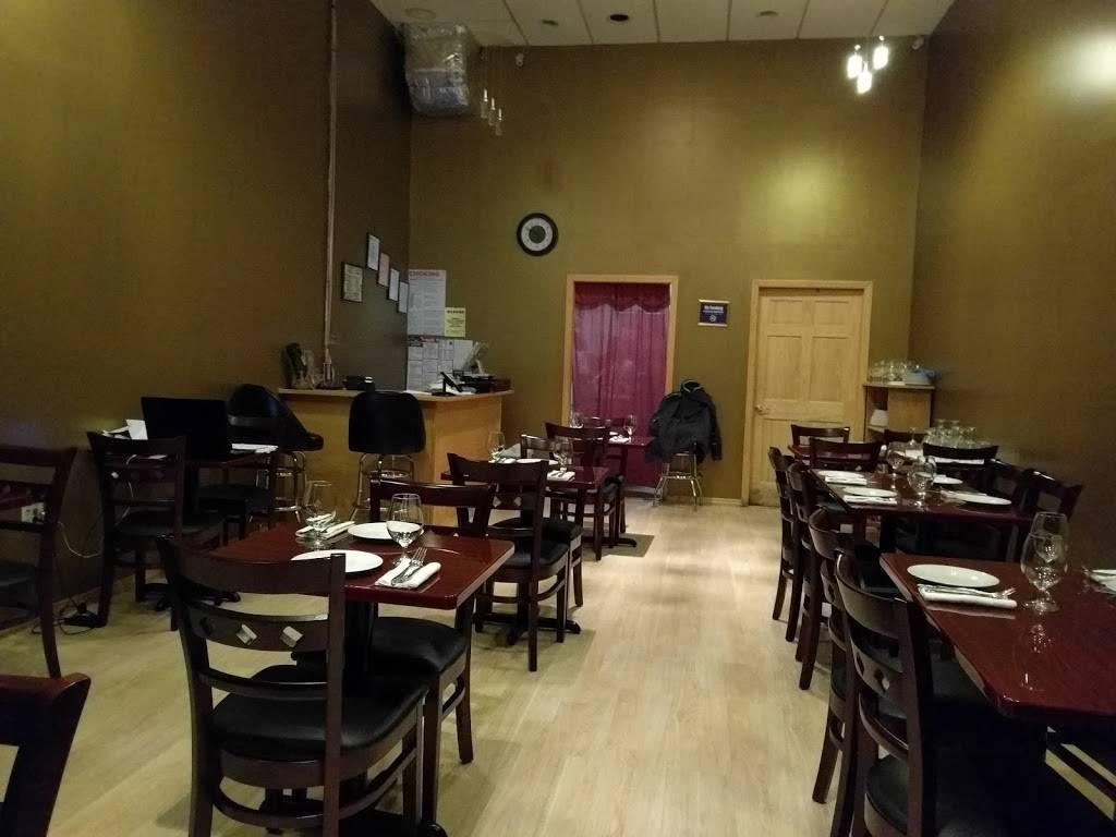 Tandoori Masala   restaurant   1695 Broadway, Brooklyn, NY 11207, USA   3473782397 OR +1 347-378-2397
