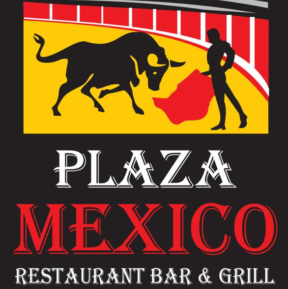 Plaza Mexico Restaurant Bar & Grill | restaurant | 38361 Co Rd 54, Zephyrhills, FL 33542, USA | 8133553627 OR +1 813-355-3627