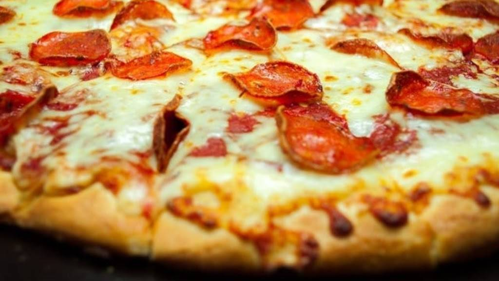 Pizza Hut   meal delivery   772 Lake Harbour Dr Suite #7, Ridgeland, MS 39157, USA   6018989223 OR +1 601-898-9223