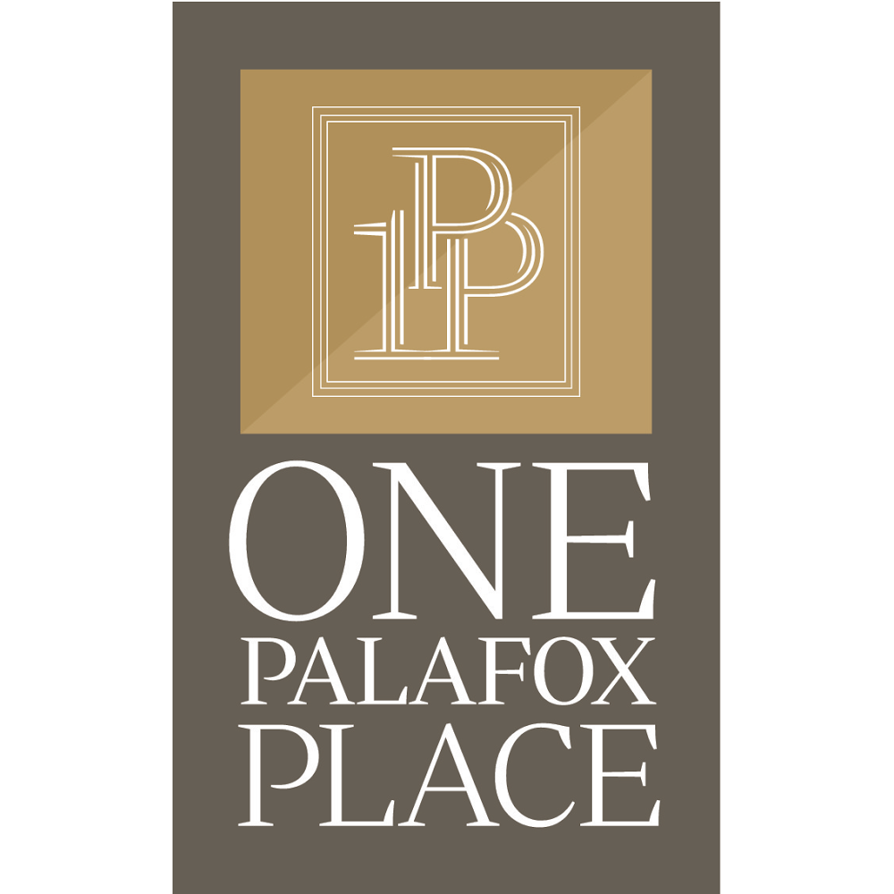 One Palafox Place Llc   shopping mall   3 W Garden St Suite 210, Pensacola, FL 32502, USA   8504332845 OR +1 850-433-2845