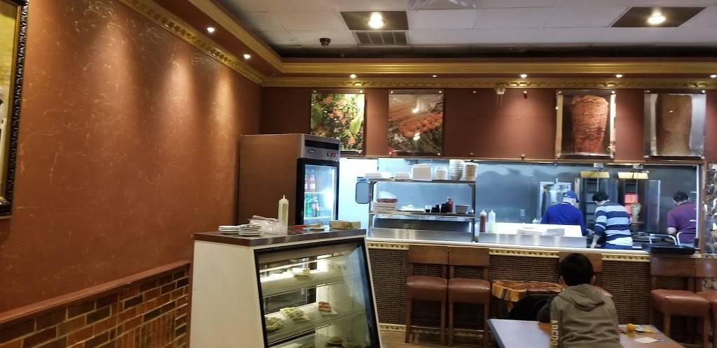 Beirut Shawarma City | restaurant | 580 W Arapaho Rd #406, Richardson, TX 75080, USA | 9722341500 OR +1 972-234-1500