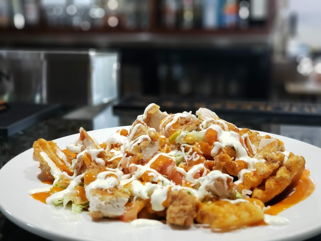 Sterling Oaks @ Acorns | restaurant | 1223 Camargo Rd, Mt Sterling, KY 40353, USA | 8594983020 OR +1 859-498-3020