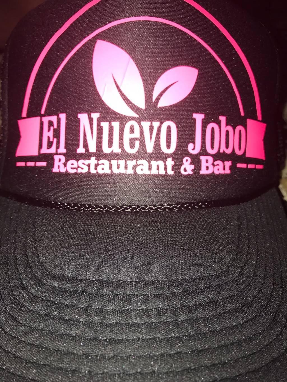 El Nuevo Jobo Restaurant and Bar | restaurant | 3915 Broadway, New York, NY 10032, USA | 2127401616 OR +1 212-740-1616