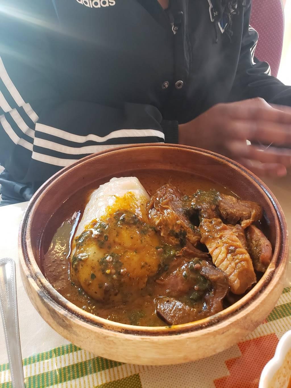 Restaurant Le Taliet | restaurant | 6152 Boul Gouin O, Montréal, QC H4J 1E9, Canada | 5149998757 OR +1 514-999-8757