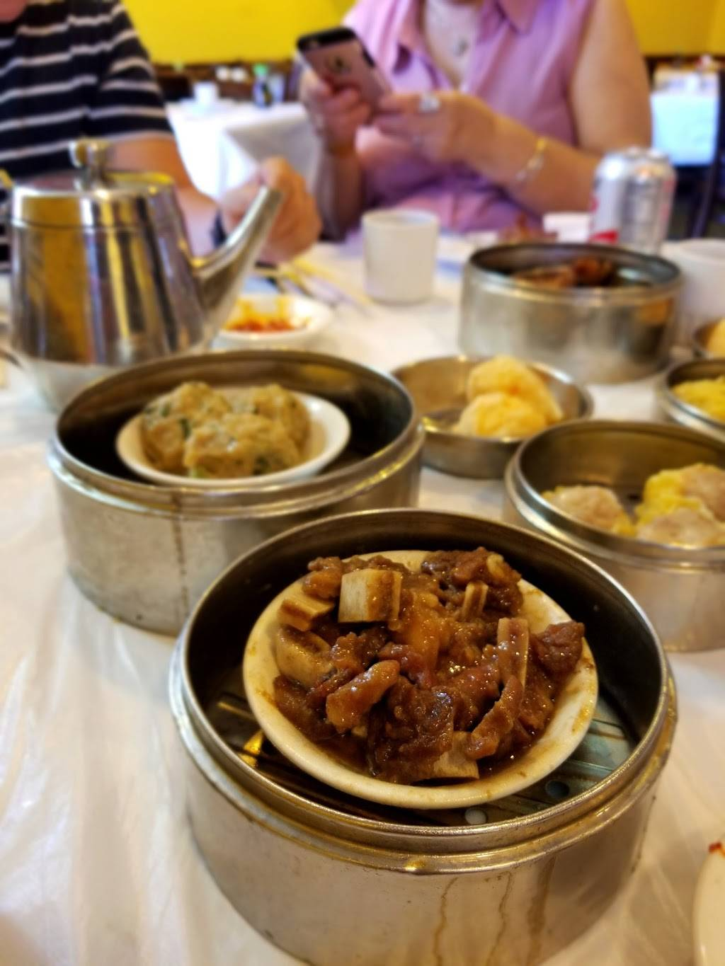 China Chef   restaurant   3708, 1322 Paterson Plank Rd, Secaucus, NJ 07094, USA   2013486386 OR +1 201-348-6386