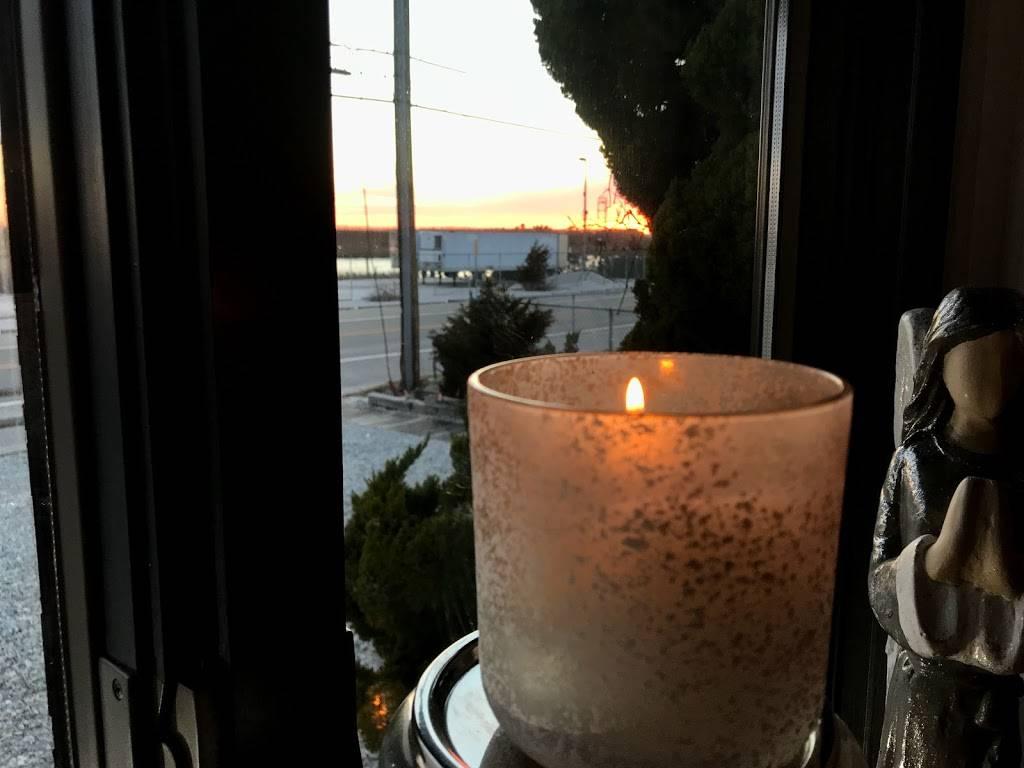 Secondo Panicos   restaurant   991 Ocean Dr, Cape May, NJ 08204, USA   6096002115 OR +1 609-600-2115
