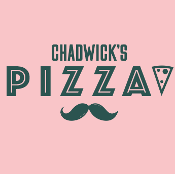 Chadwick's Pizza | restaurant | 164 Foothills Mall Dr, Maryville, TN 37801, USA | 8652685789 OR +1 865-268-5789