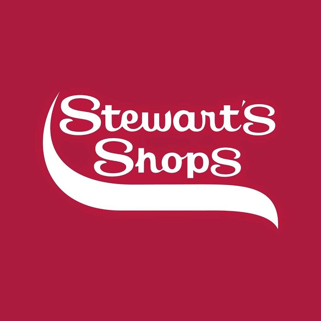 Stewarts Shops | cafe | 605 Loudon Rd, Latham, NY 12110, USA | 5187836057 OR +1 518-783-6057