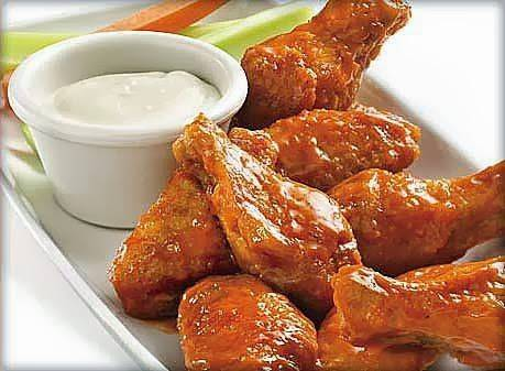 Legacies | restaurant | 1312 Broad St, Sumter, SC 29150, USA | 8034697800 OR +1 803-469-7800