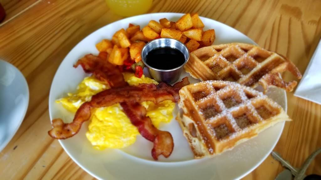 Green House Cafe | cafe | 124 N Euclid St, Fullerton, CA 92832, USA | 7144471515 OR +1 714-447-1515