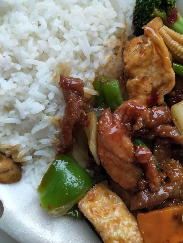 Taste of Oriental | restaurant | 614 4th Ave, Brooklyn, NY 11215, USA | 7187882613 OR +1 718-788-2613