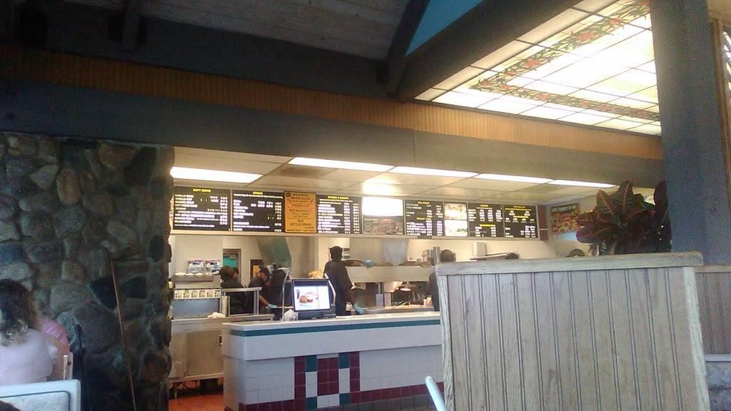 Rushs   restaurant   283 Harbison Blvd, Columbia, SC 29212, USA   8037811277 OR +1 803-781-1277