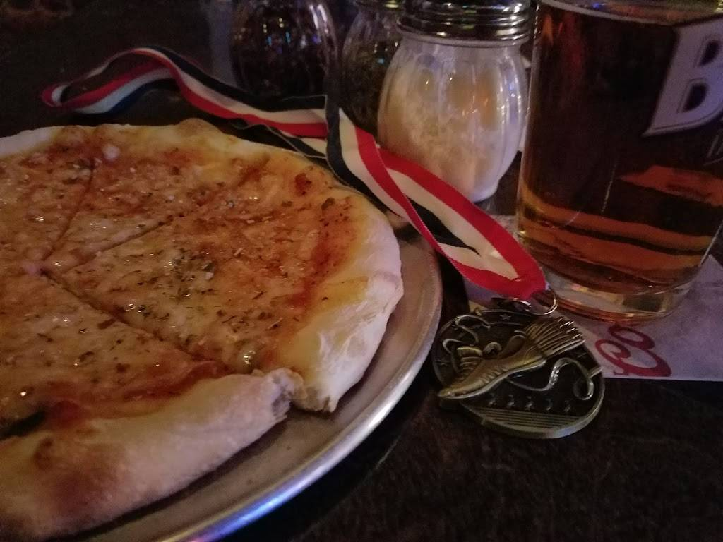 American Cheez | restaurant | 444 7th Ave, Brooklyn, NY 11215, USA | 3477254665 OR +1 347-725-4665