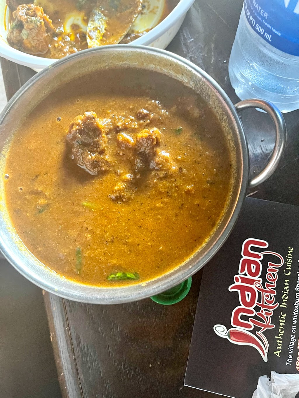 Indian Kitchen | restaurant | 4800 Whitesburg Dr, Huntsville, AL 35802, USA | 2567150134 OR +1 256-715-0134
