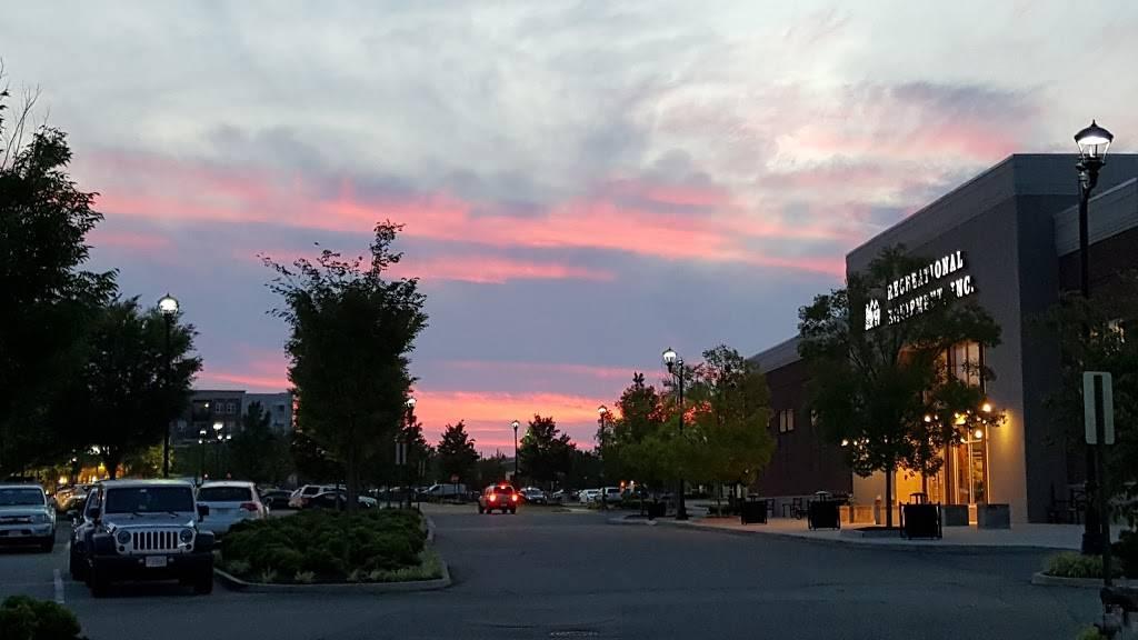 West Broad Village | shopping mall | 2400 Old Brick Rd, Glen Allen, VA 23060, USA | 8048872988 OR +1 804-887-2988
