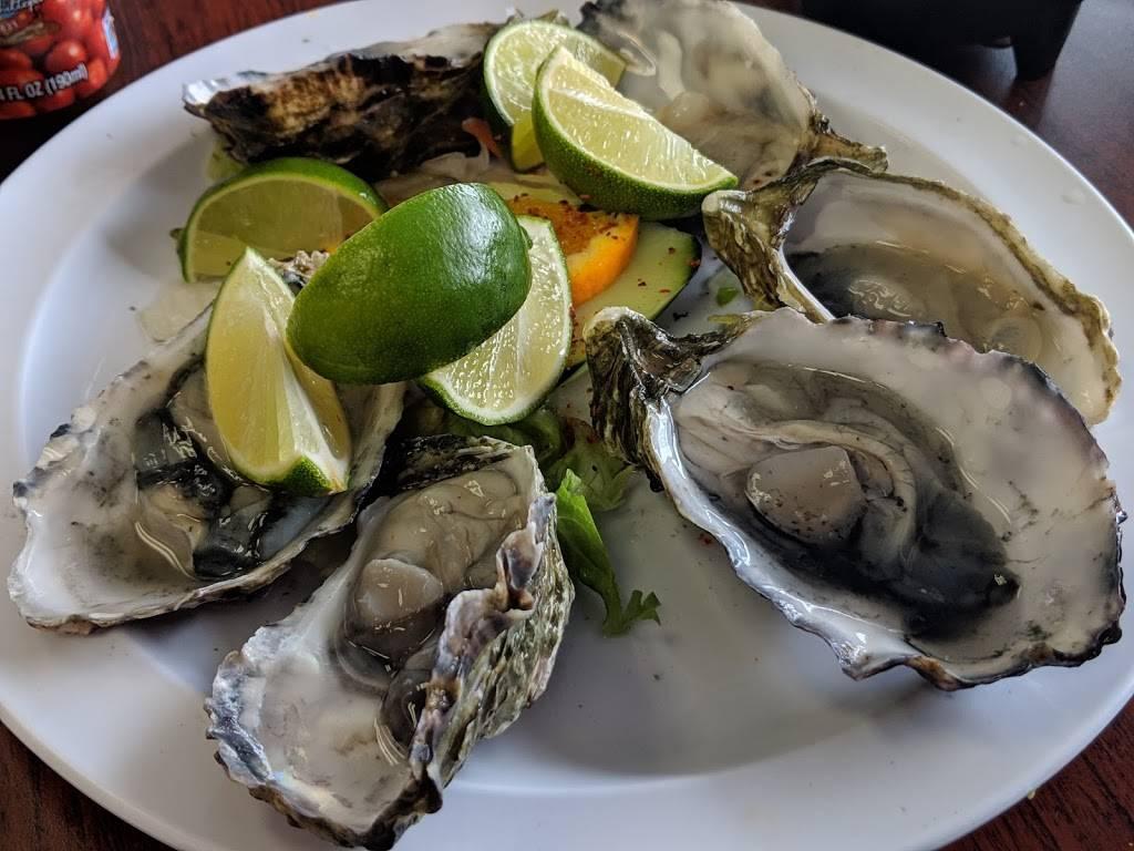 Mariscos El canto de las Sirenas   restaurant   2055 G N Perris Blvd, Perris, CA 92571, USA   9515917777 OR +1 951-591-7777