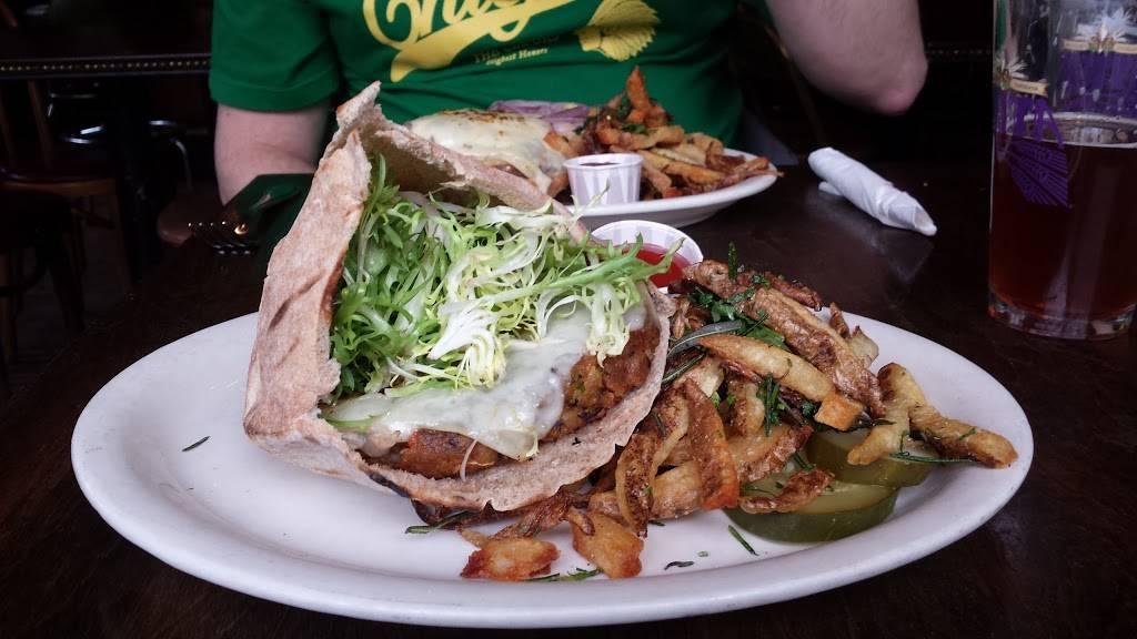 The Sparrow Tavern | restaurant | 24-01 29th St, Astoria, NY 11102, USA | 7186062260 OR +1 718-606-2260