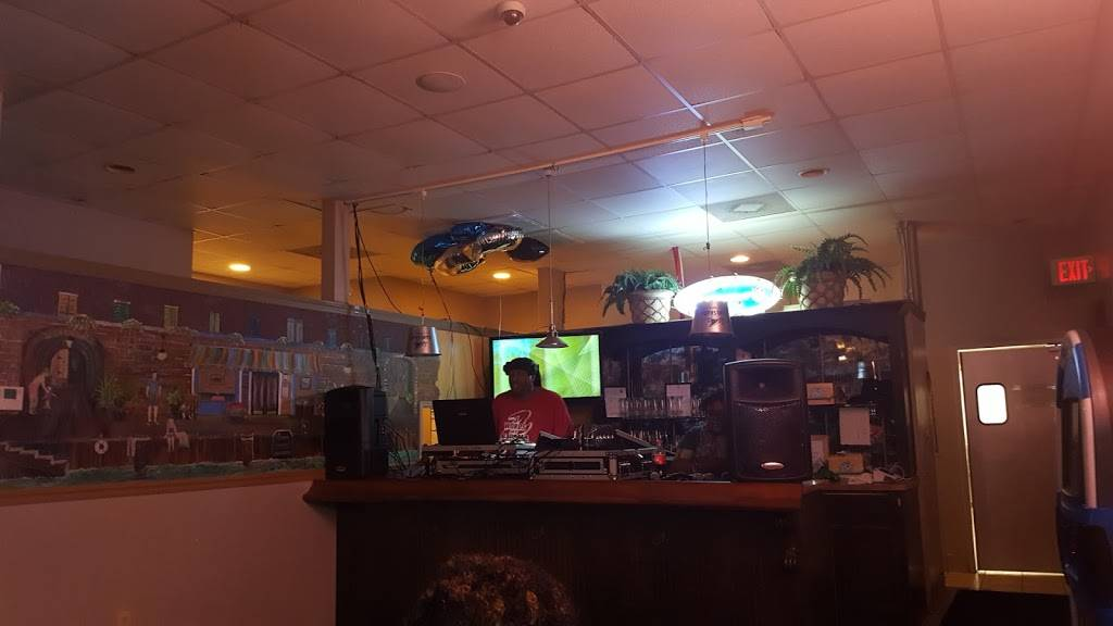 Another Level Seafood Pub and Grill | restaurant | 5331 Young Barn Rd, Montgomery, AL 36106, USA | 3348197423 OR +1 334-819-7423