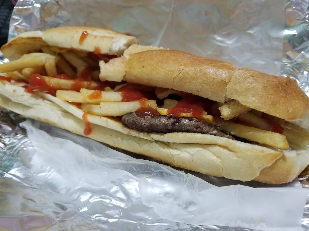 Kennedys Chicken & Sandwiches | restaurant | 495 E 138th St, Bronx, NY 10454, USA | 7184012360 OR +1 718-401-2360