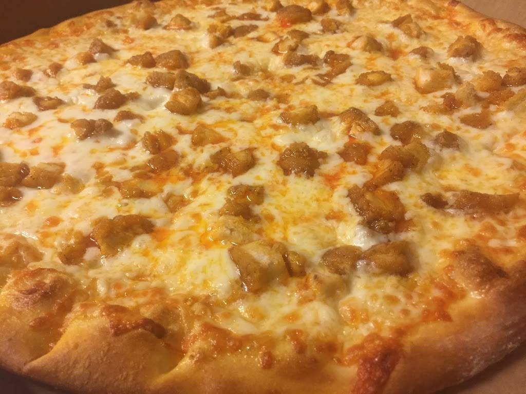 New York Pizza Orange Park | meal delivery | 179 College Dr Suite 19, Orange Park, FL 32065, USA | 9046447233 OR +1 904-644-7233