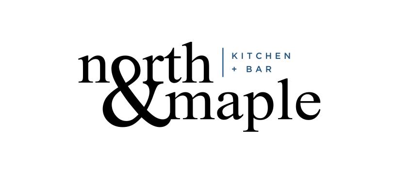 North & Maple - Restaurant | 18401 N Creek Dr, Tinley Park, IL 60477, USA