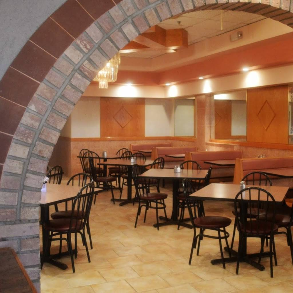 Franks Pizza | restaurant | 7 Naughright Rd, Hackettstown, NJ 07840, USA | 9089793113 OR +1 908-979-3113