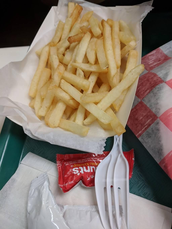 Louisiana Famous Fried Chicken | restaurant | 106 48th St, Union City, NJ 07087, USA | 2017587829 OR +1 201-758-7829