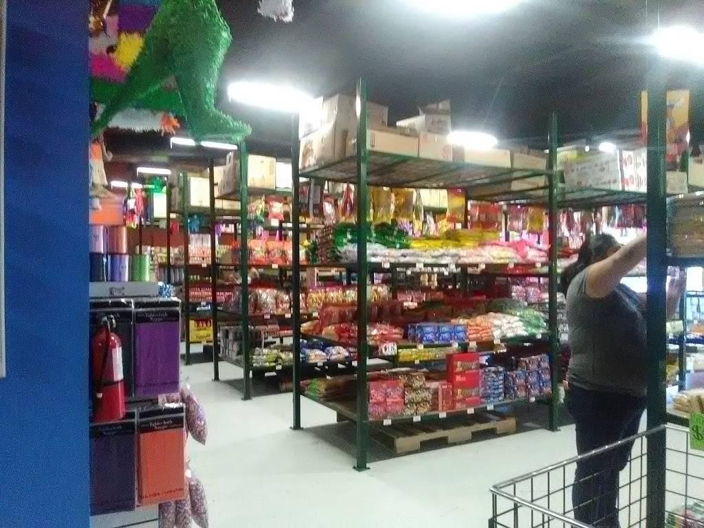 La Dulceria - Meal takeaway | 1512 Basse Rd, San Antonio, TX