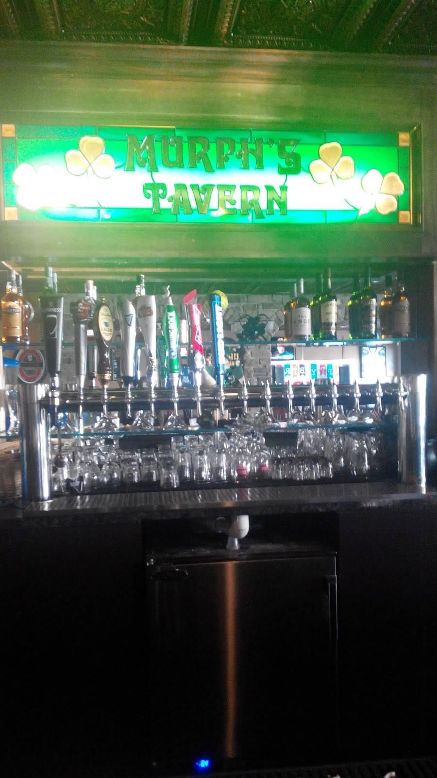 Murphs Tavern   restaurant   375 Union Blvd, Totowa, NJ 07512, USA   9735955756 OR +1 973-595-5756