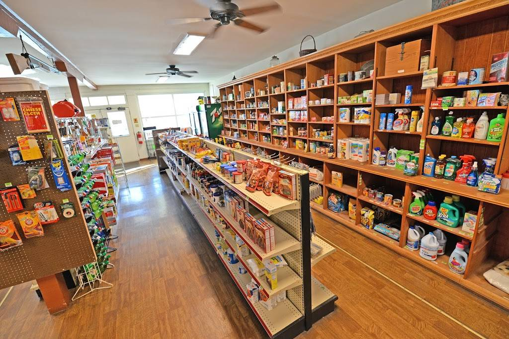 Laconia General Store | restaurant | 11505 Main St SE, Laconia, IN 47135, USA | 8127371977 OR +1 812-737-1977