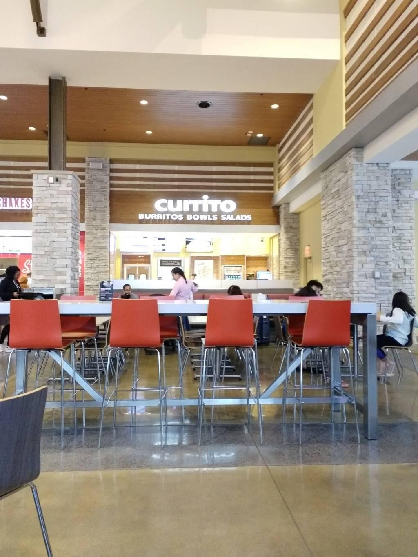 Currito   restaurant   22705 Clarksburg Rd, Boyds, MD 20841, USA   2402614427 OR +1 240-261-4427