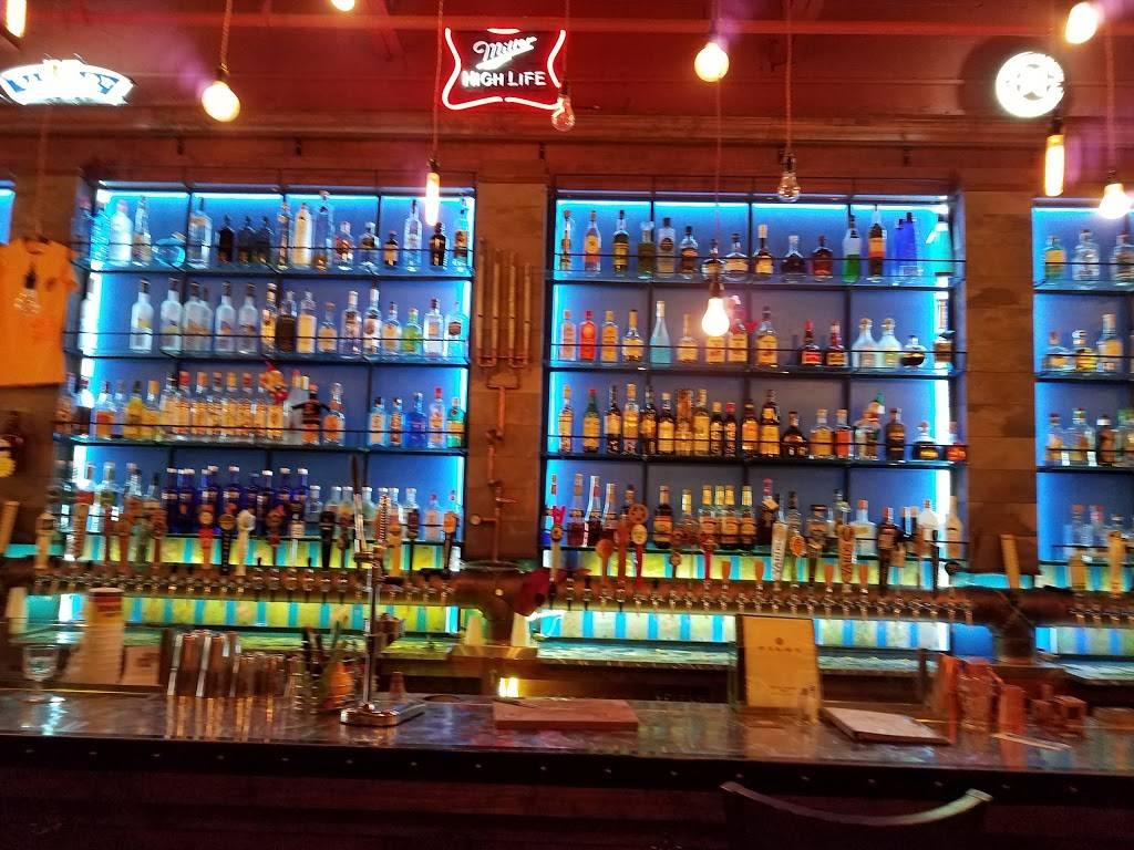Filet 18 | restaurant | 18 W Main St, Bloomsburg, PA 17815, USA | 5707843818 OR +1 570-784-3818