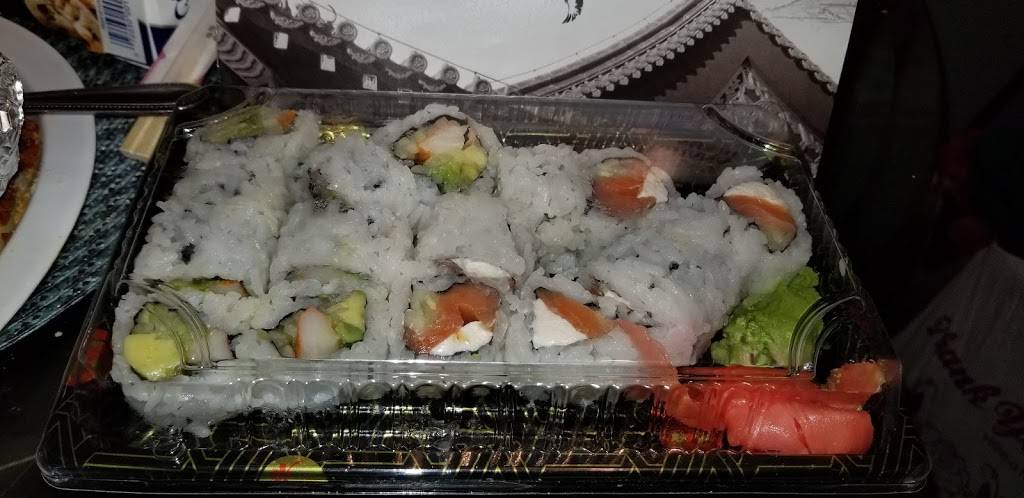 Mikihana Sushi | restaurant | 101-10 Queens Blvd, Flushing, NY 11375, USA | 7184069676 OR +1 718-406-9676