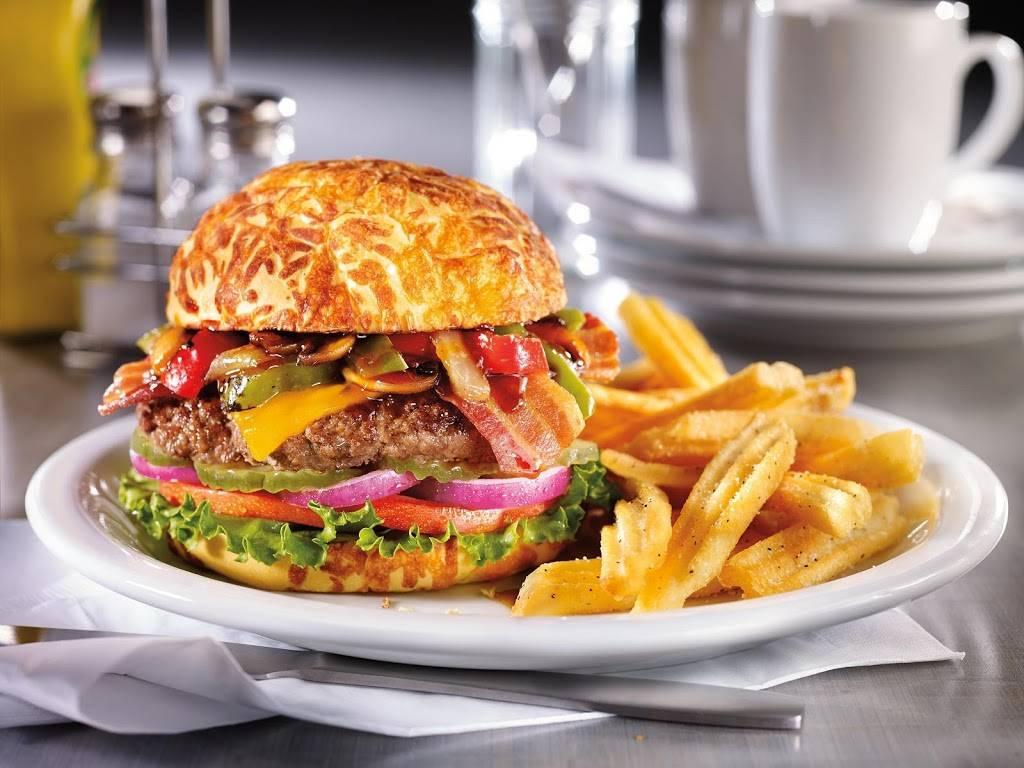 Dennys | restaurant | 1311 W Palmetto Park Rd, Boca Raton, FL 33486, USA | 5613683212 OR +1 561-368-3212