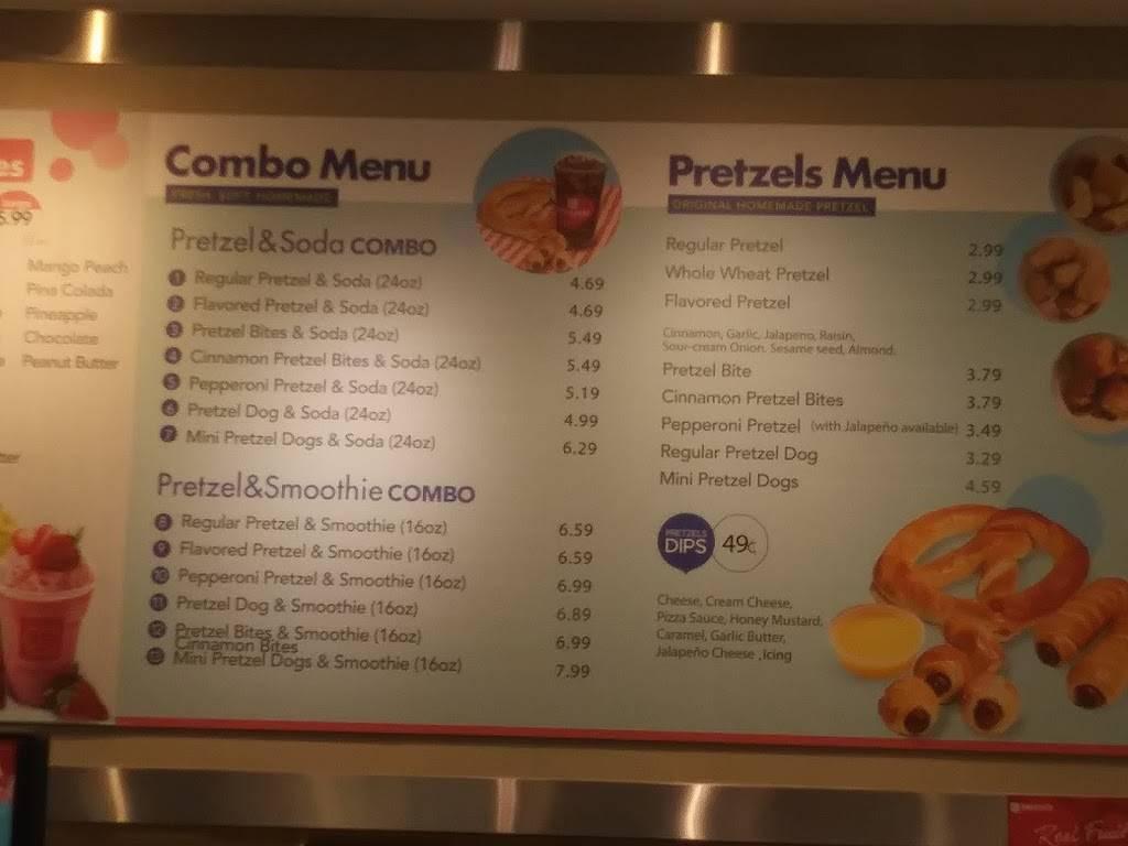 Smetzels | restaurant | 3811 S Cooper St, Arlington, TX 76015, USA | 8174668887 OR +1 817-466-8887