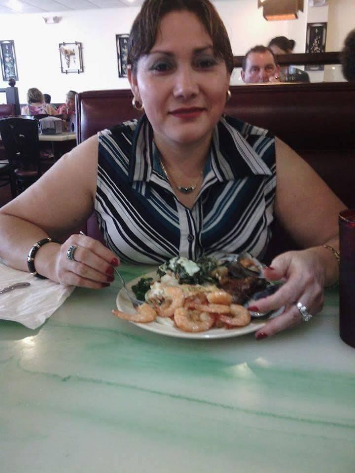 Bernies the Original Italian Water Ice   meal takeaway   1701 W 8th St, Wilmington, DE 19805, USA   3024298985 OR +1 302-429-8985