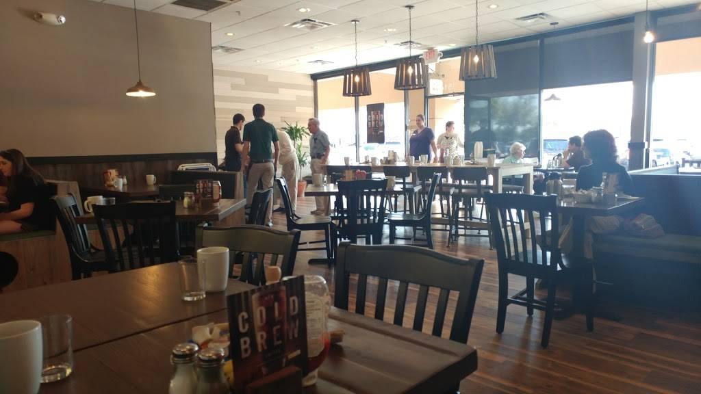 First Watch - Palm Harbor | restaurant | 35146 US Hwy 19 N, Palm Harbor, FL 34684, USA | 7277893447 OR +1 727-789-3447