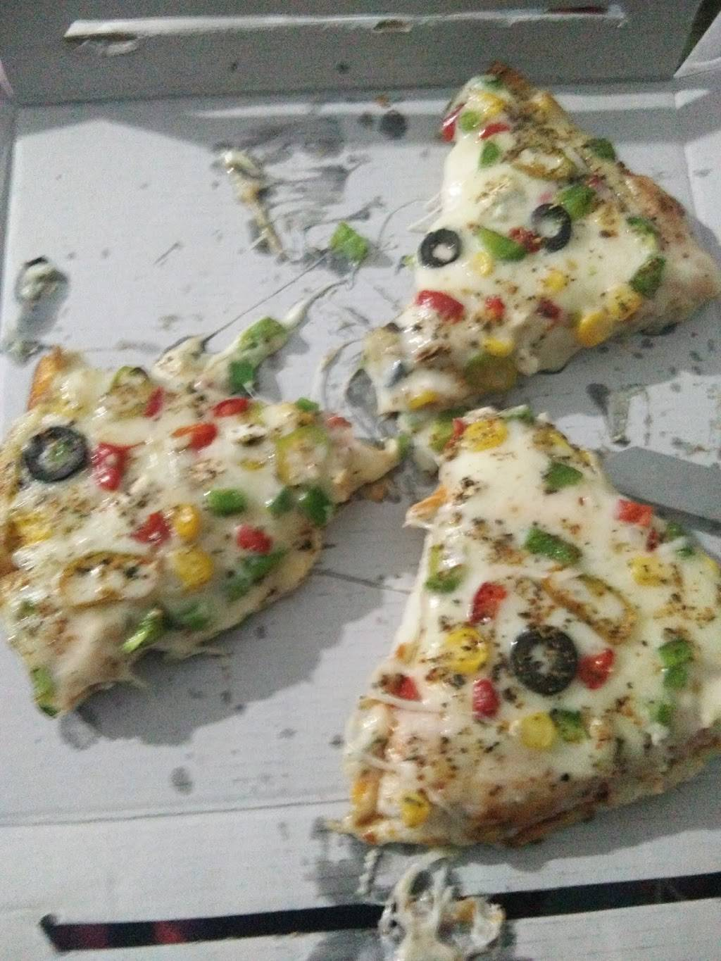 Spicy Pizza   meal delivery   43-22 43rd Ave, Sunnyside, NY 11104, USA   7187066655 OR +1 718-706-6655