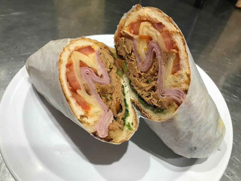 El Sabor Azogueno | restaurant | 10119 37th Ave, Corona, NY 11368, USA | 9178326801 OR +1 917-832-6801
