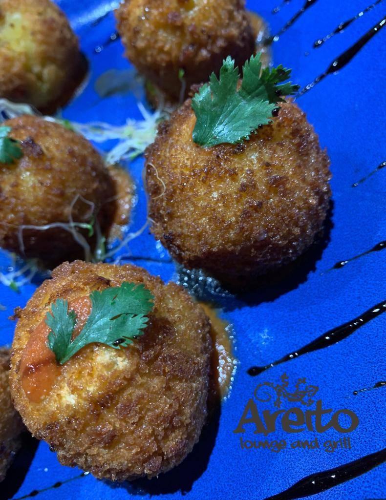 Areitos | restaurant | 2510 Valentine Ave, Bronx, NY 10458, USA | 7186180334 OR +1 718-618-0334