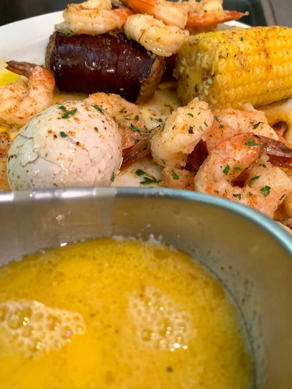 One Love Jamaican Restaurant Seafood 3453 Sw Darwin Blvd