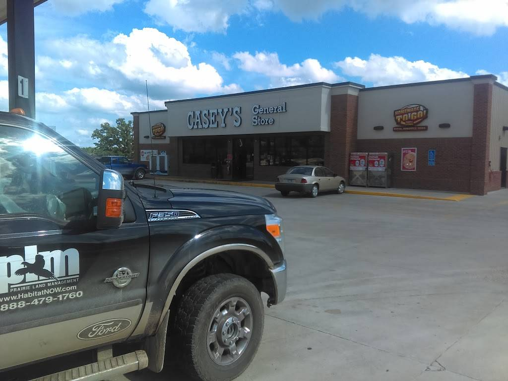 Caseys | meal takeaway | 875 Hwy 52 N, Preston, MN 55965, USA | 5077654563 OR +1 507-765-4563